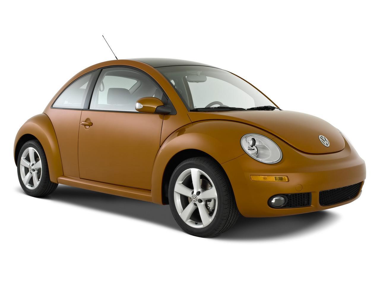 2010 volkswagen new beetle image 12. Black Bedroom Furniture Sets. Home Design Ideas