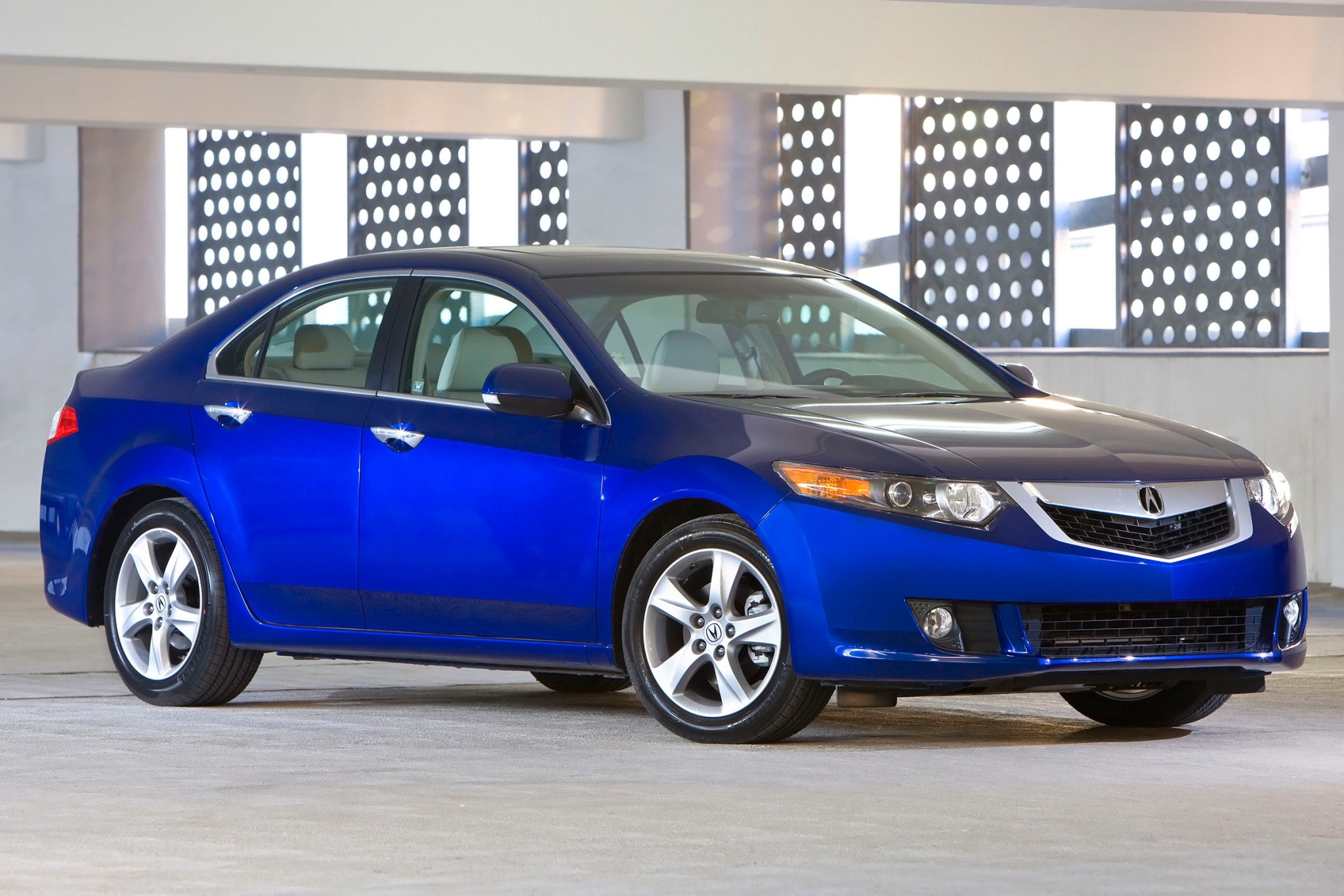 and reviews expert cars com photos tsx acura research specs