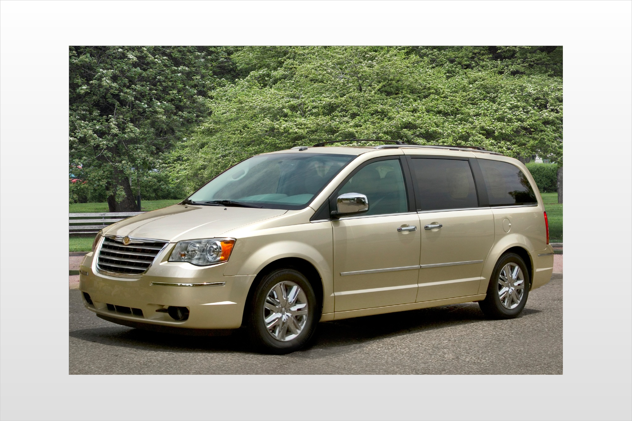 Chrysler Town Country Pcm Ecu Ecm Tcm And Engine Computers ...
