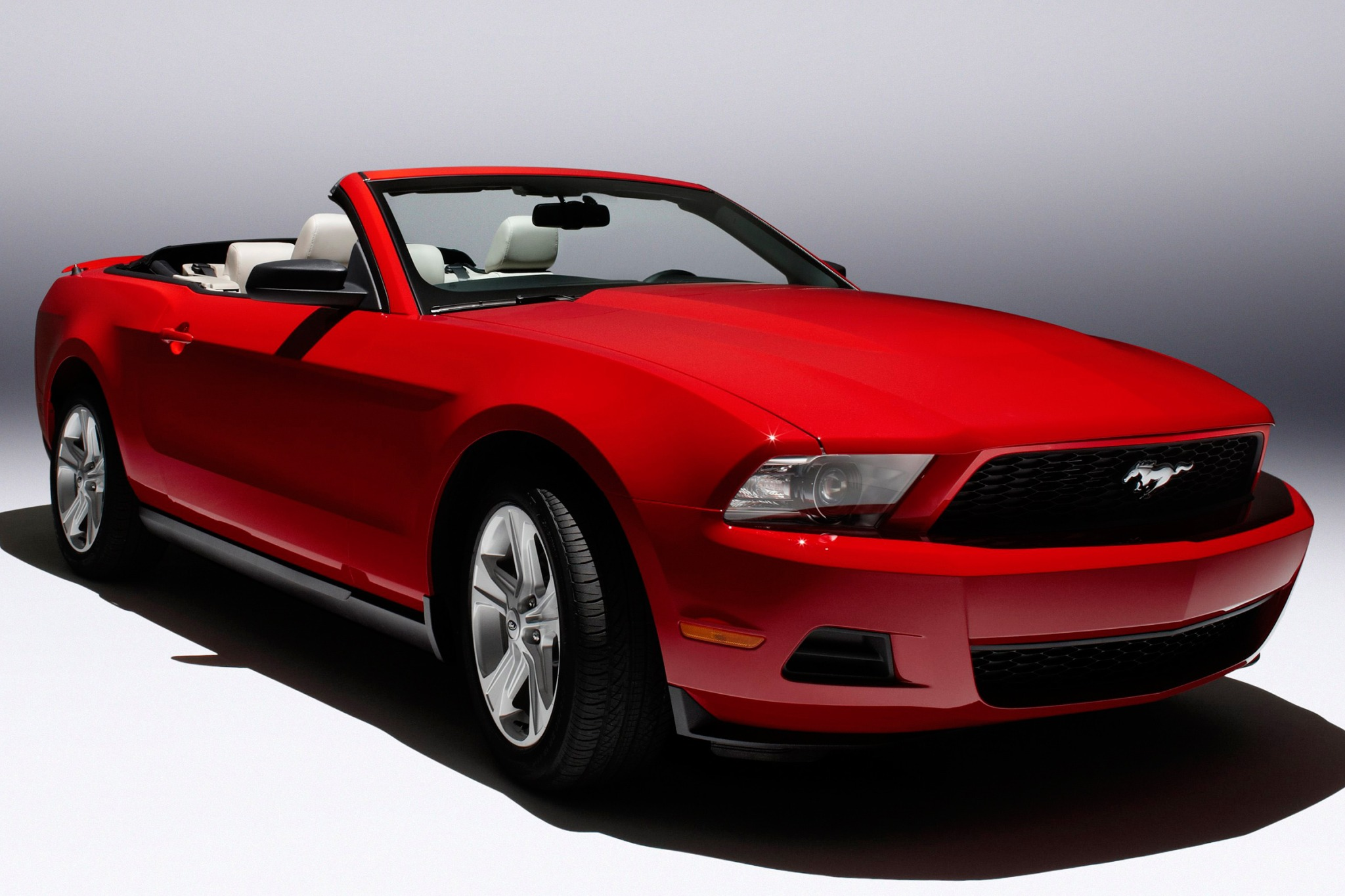 ford mustang zombie 2017 2018 2019 ford price release date reviews. Black Bedroom Furniture Sets. Home Design Ideas