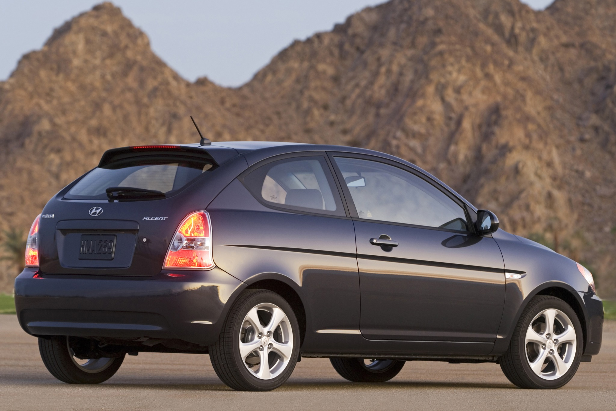 100 Accent Gls 2006 Manual Info Car And Manual