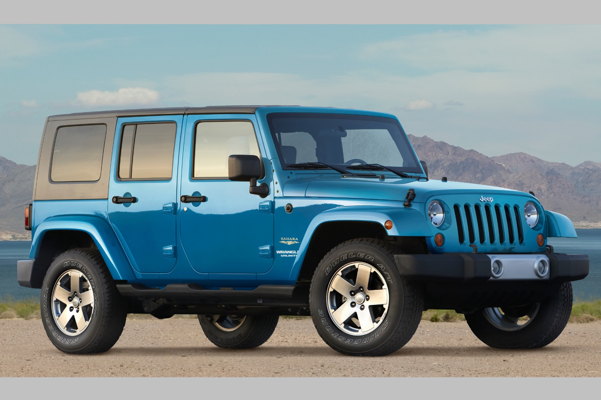 jeep lifted sale wrangler pin unlimited sport for