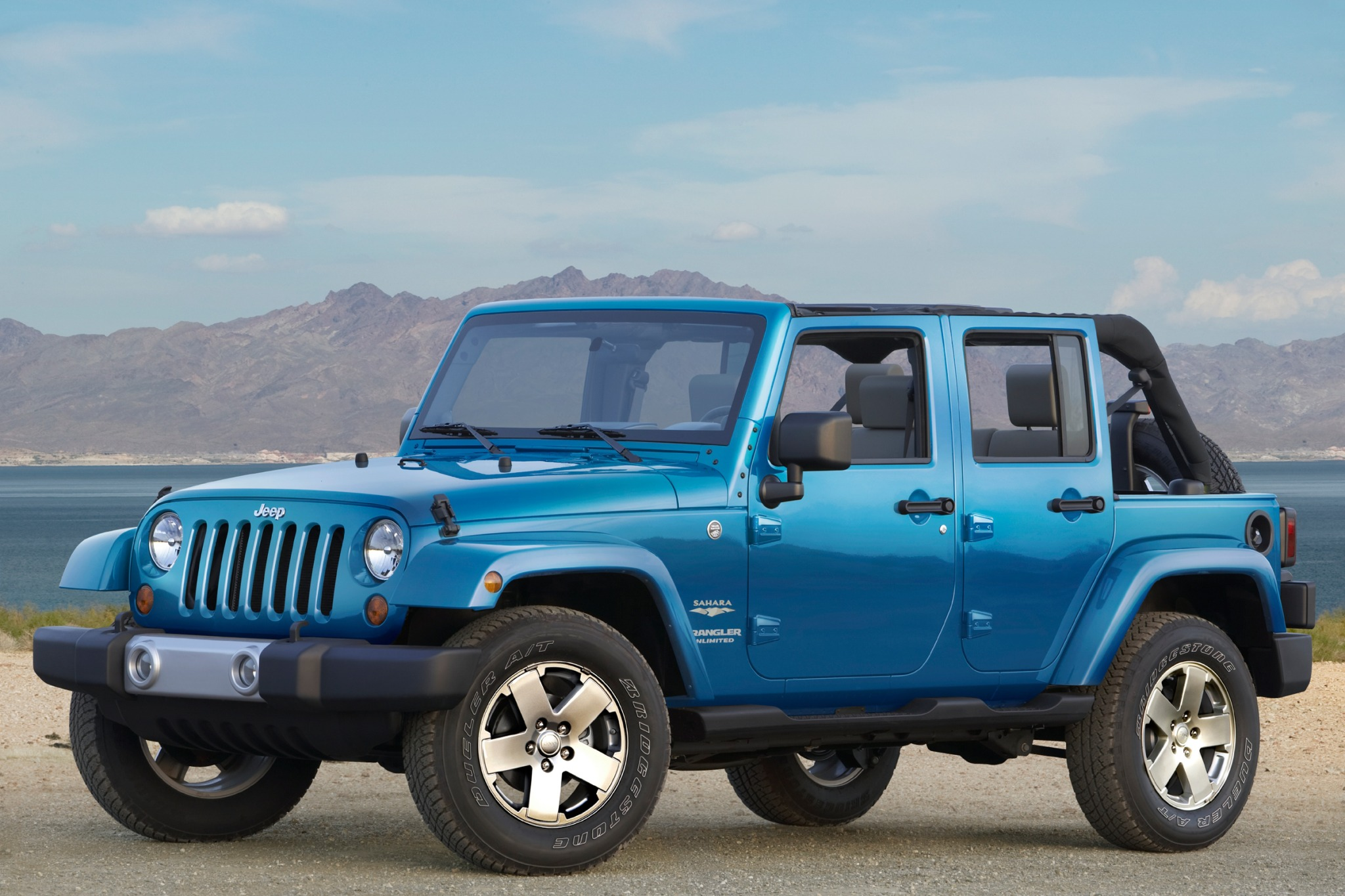 c wrangler for colorado used sale stock htm sport jeep near