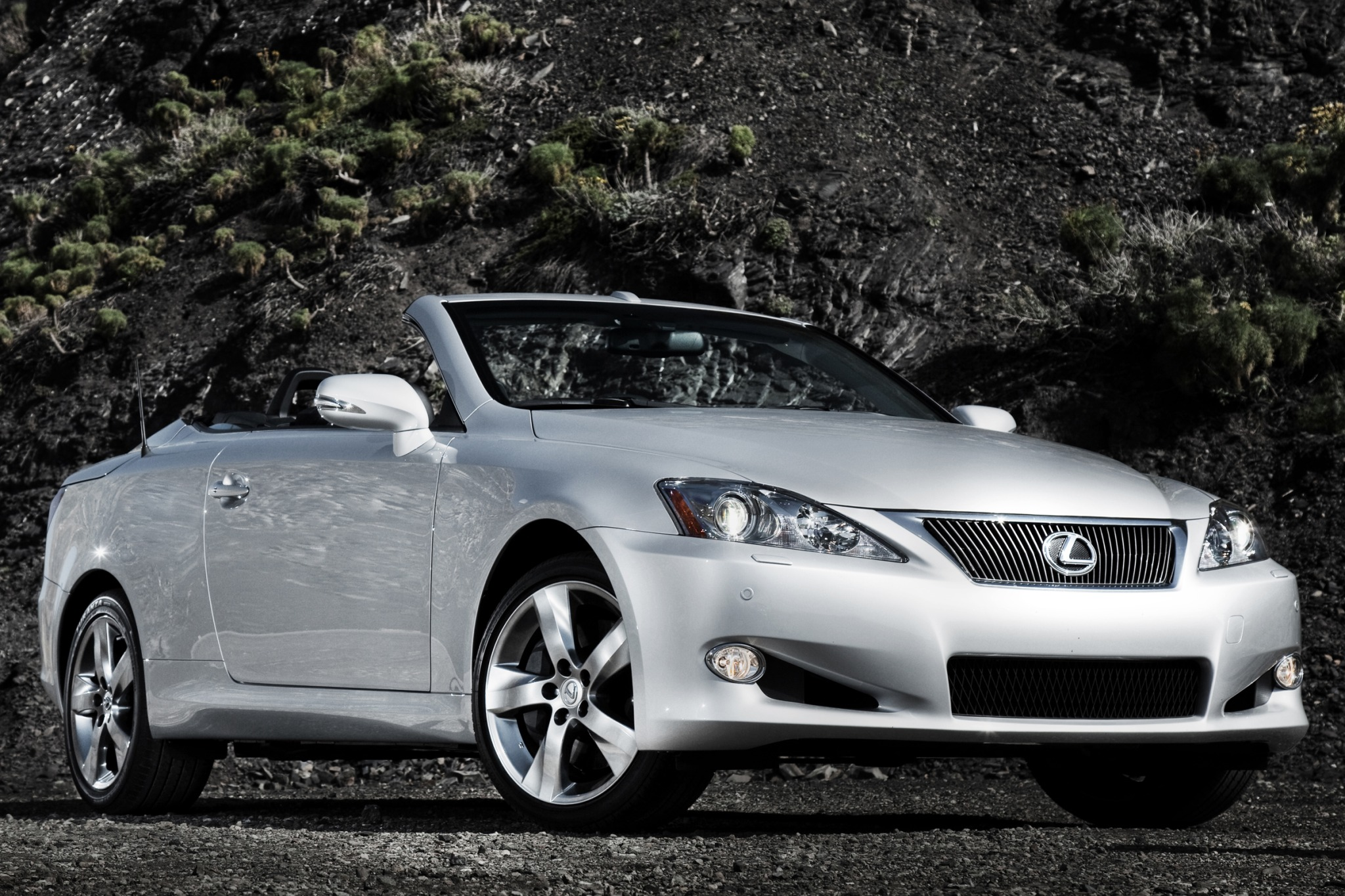 sport review f coupe road gif test convertible is lexus