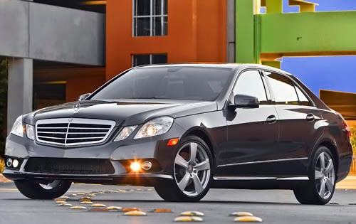 2010 mercedes benz e class image 3 for 2010 mercedes benz e350 sedan