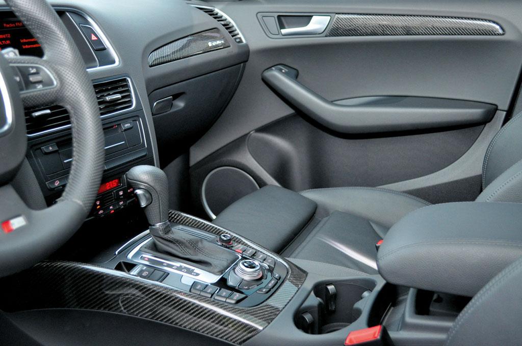 2011 Audi Q5 Image 2
