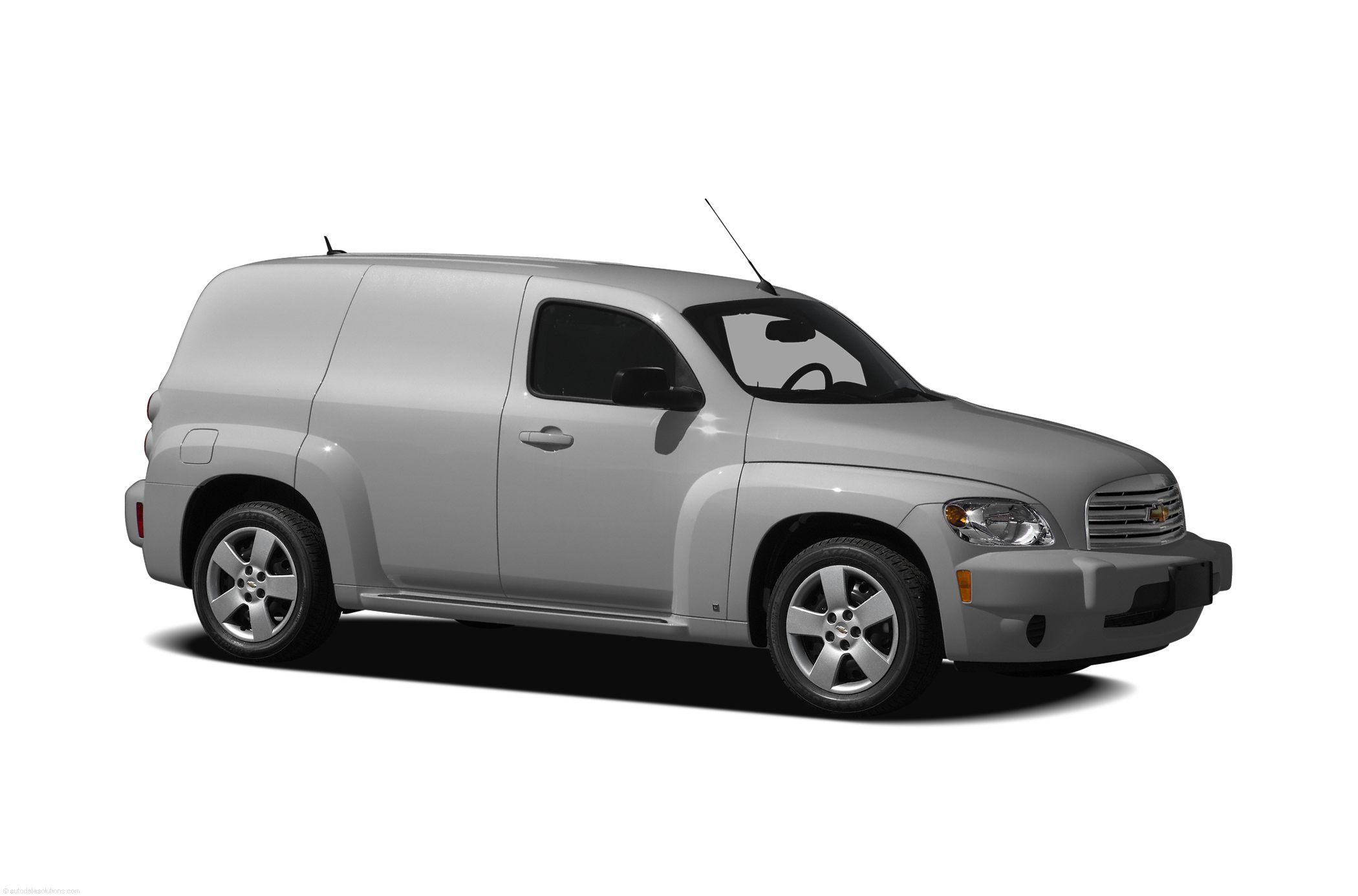 2011 Chevy | Autos Post