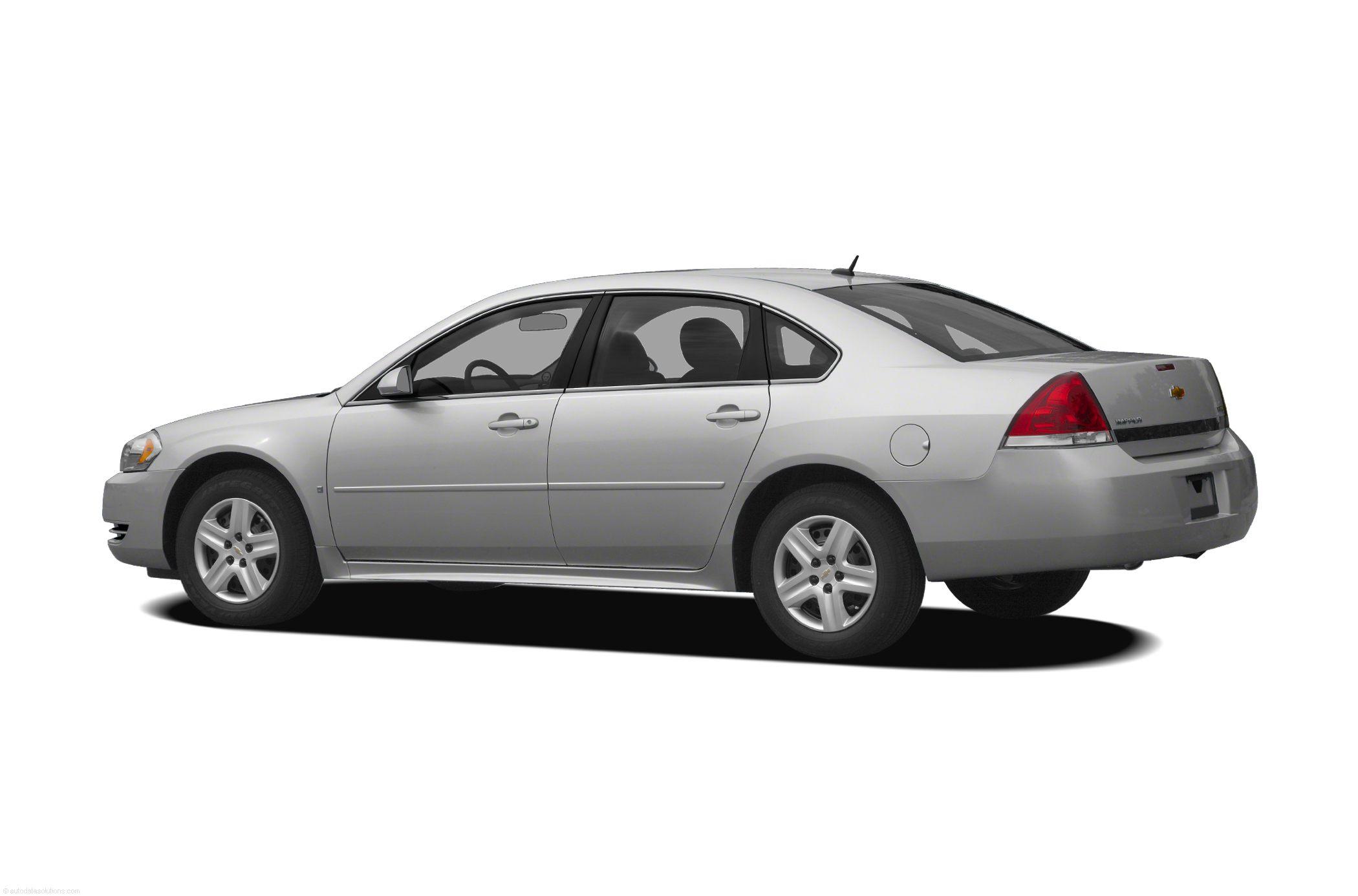 2011 chevrolet impala 15 chevrolet impala 15