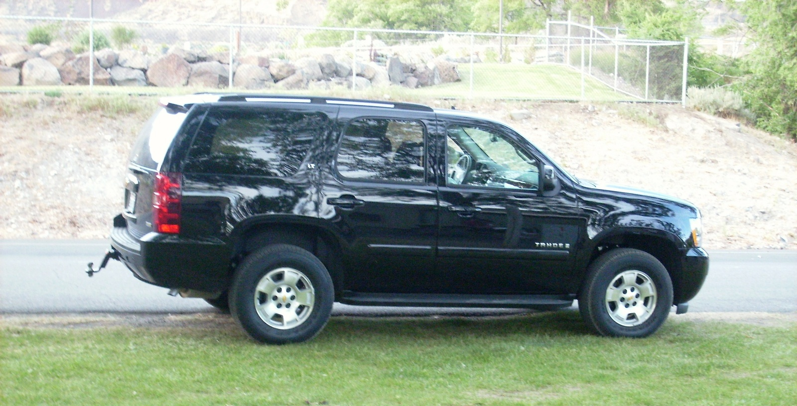 perfect 2011 chevy tahoe wiring diagram image electrical and emerson motor wiring diagram for class b e37845 2009 chevy tahoe wiring diagram wiring data