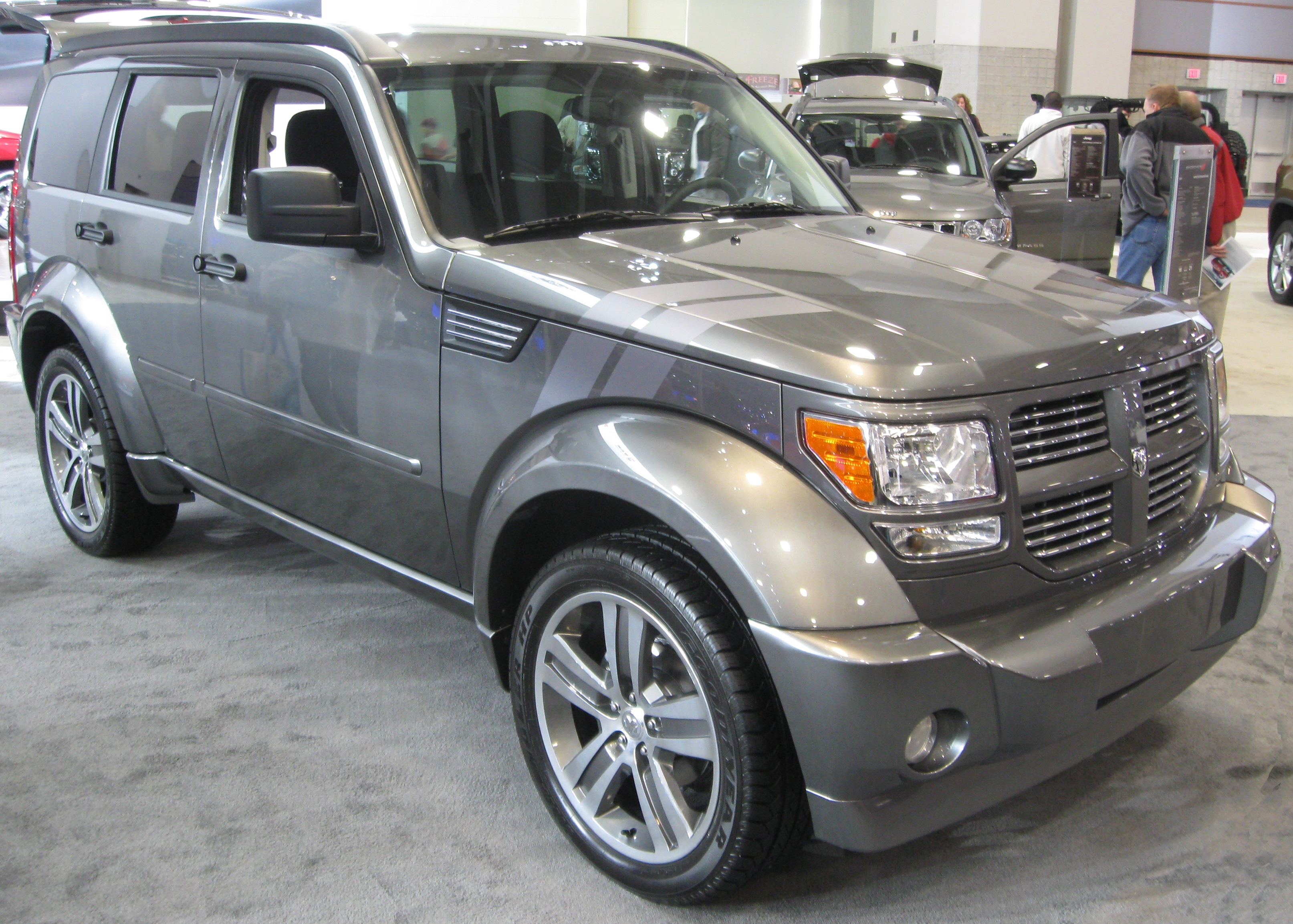 durango limited used perryville motors names mo keller auto suv in dodge