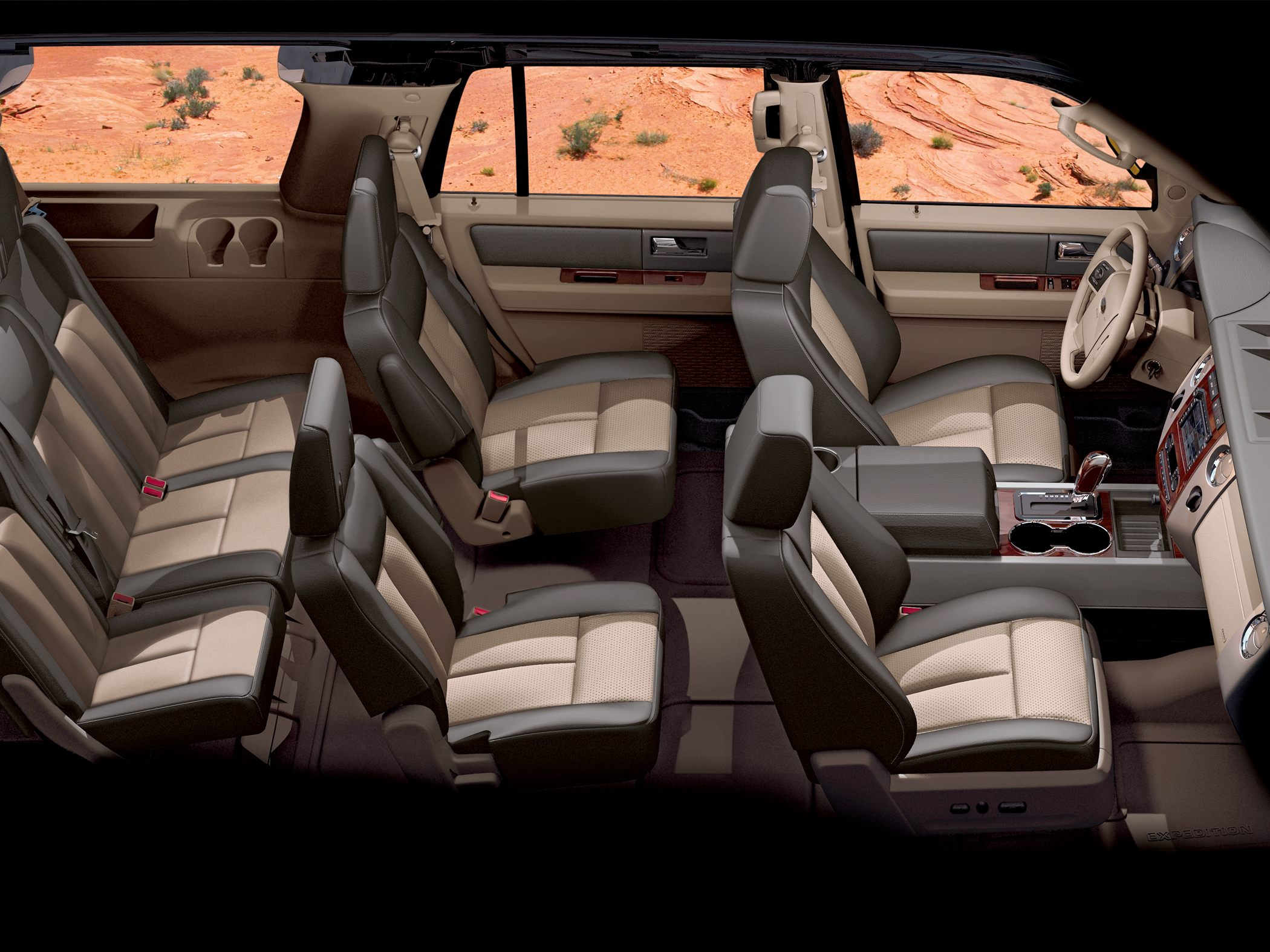 2011 ford expedition 12 ford expedition 12