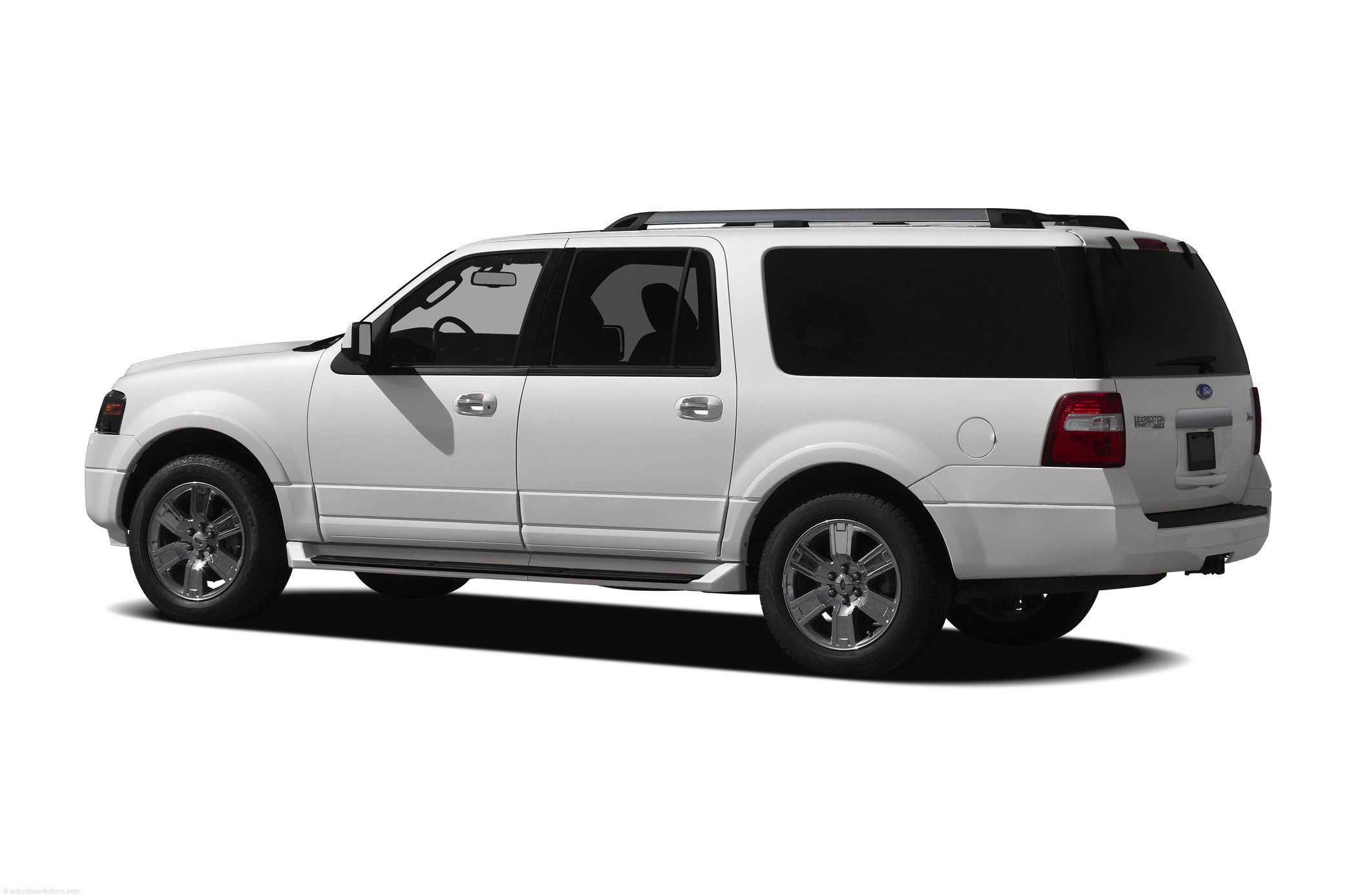 2011 ford expedition 3 - 2011 Ford Expedition Xl