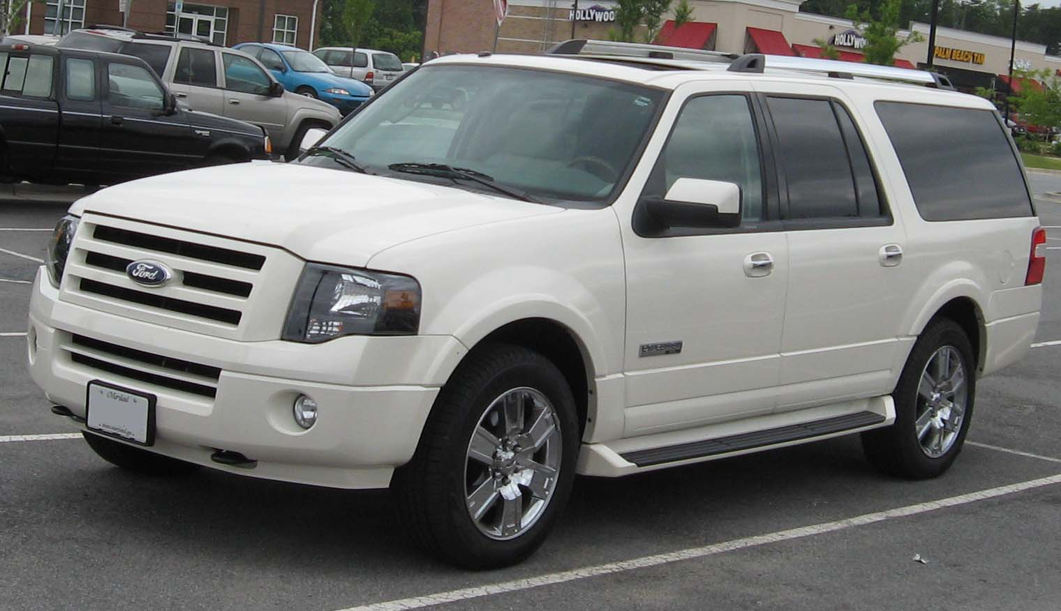 2011 ford expedition 17 ford expedition 17