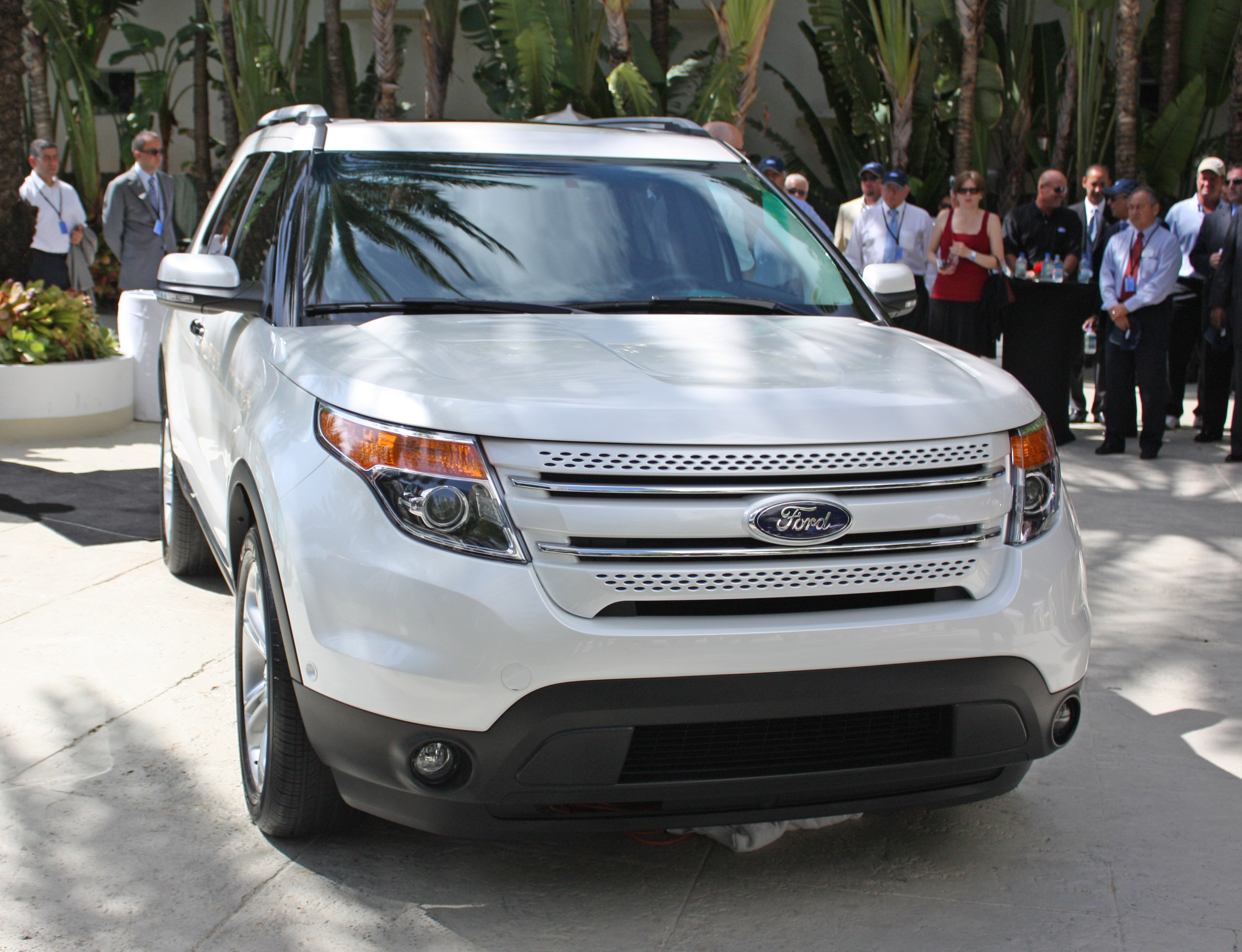 1144 2011 Ford Explorer 12 likewise TH9006XT as well Ford Ranger 2 5 2014 Specs And Images additionally 157899 furthermore Gallery. on 2012 ford explorer