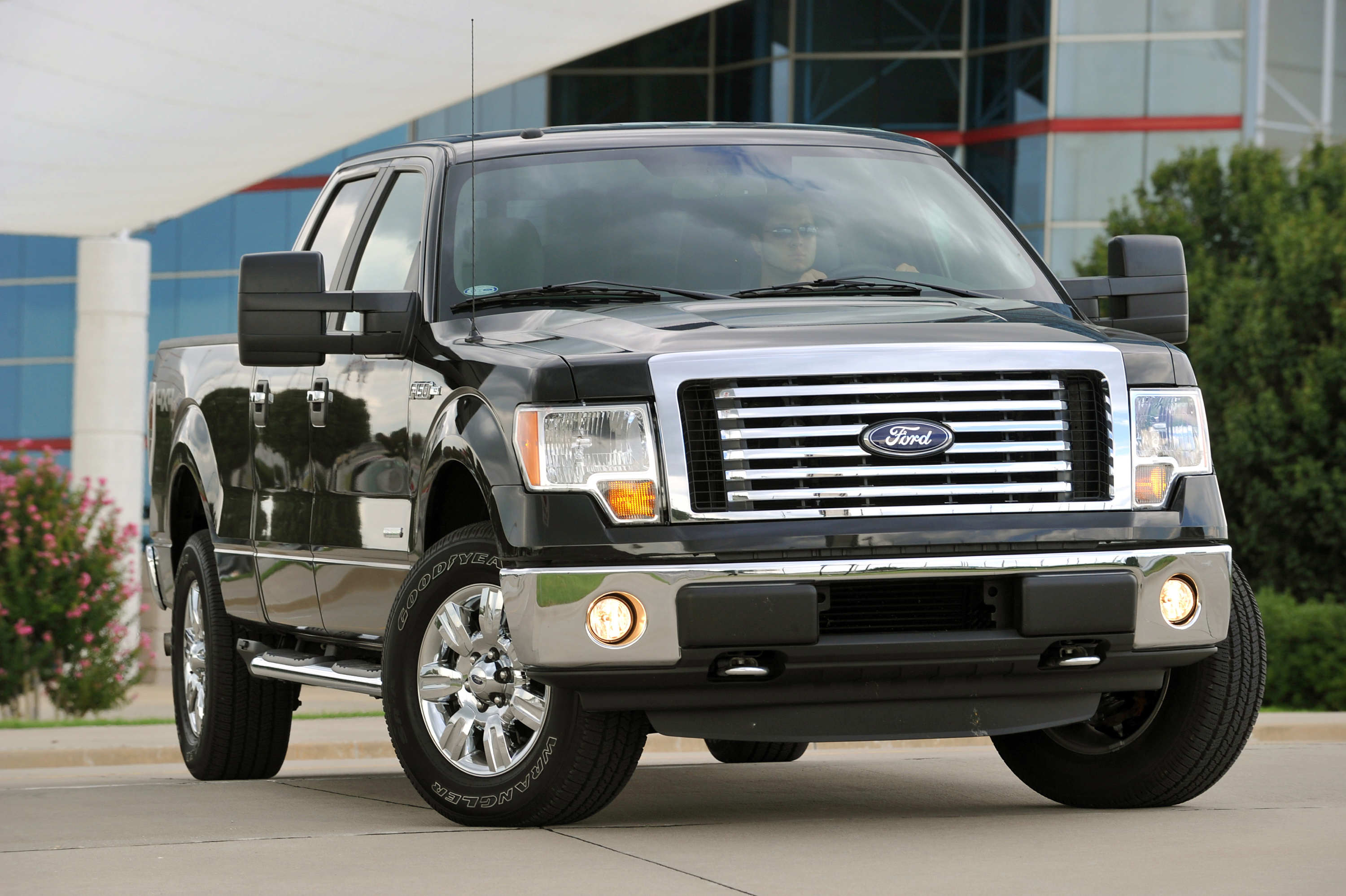 2011 ford f 150 13 ford f 150 13