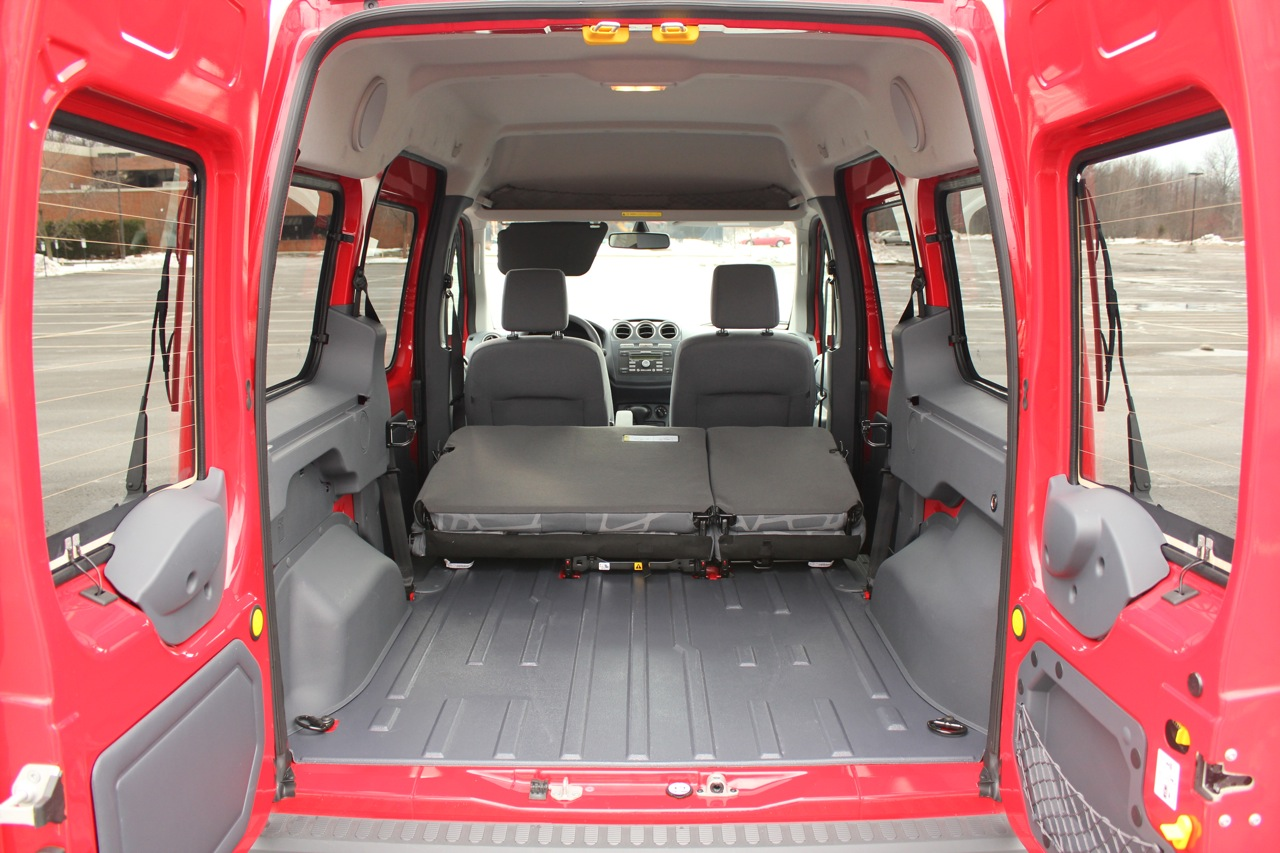 2011 ford transit connect 12 ford transit connect 12