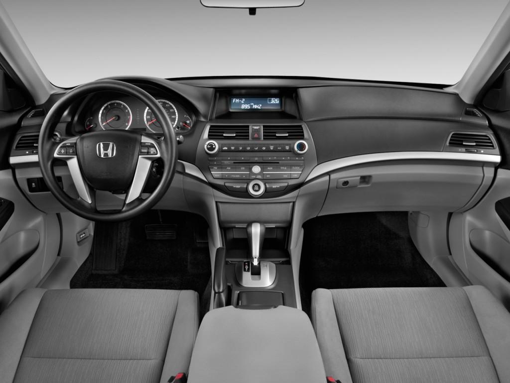 2011 Honda Accord Image 12