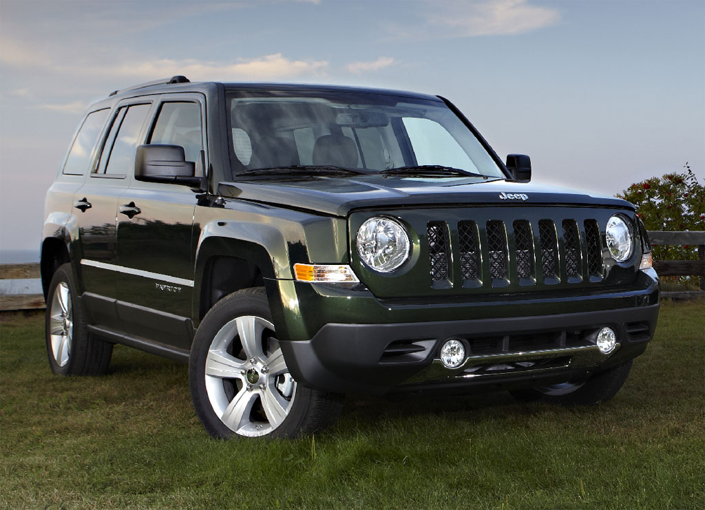 Jeep Patriot Zubeh C3 B6r furthermore 2013 Toyota Corolla Body Structure Advanced Steels additionally Jeep Rack further Airbag Cover Jeep 07 08 09 10 11 12 13 14 15 16 besides Ktm Superduke 1290 R 14874. on jeep patriot