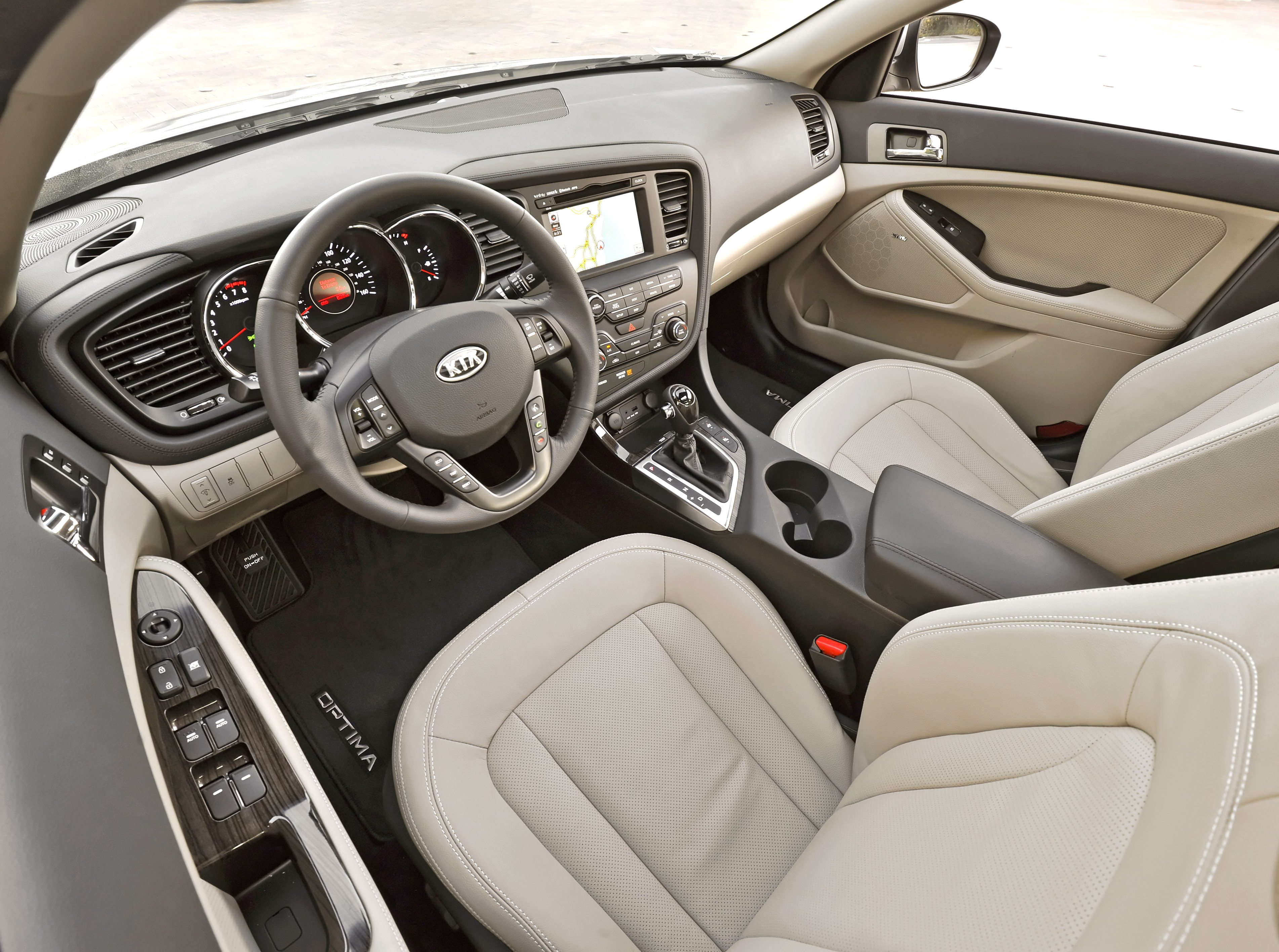 exam optima consumer kia img review loaded rapid fully car and