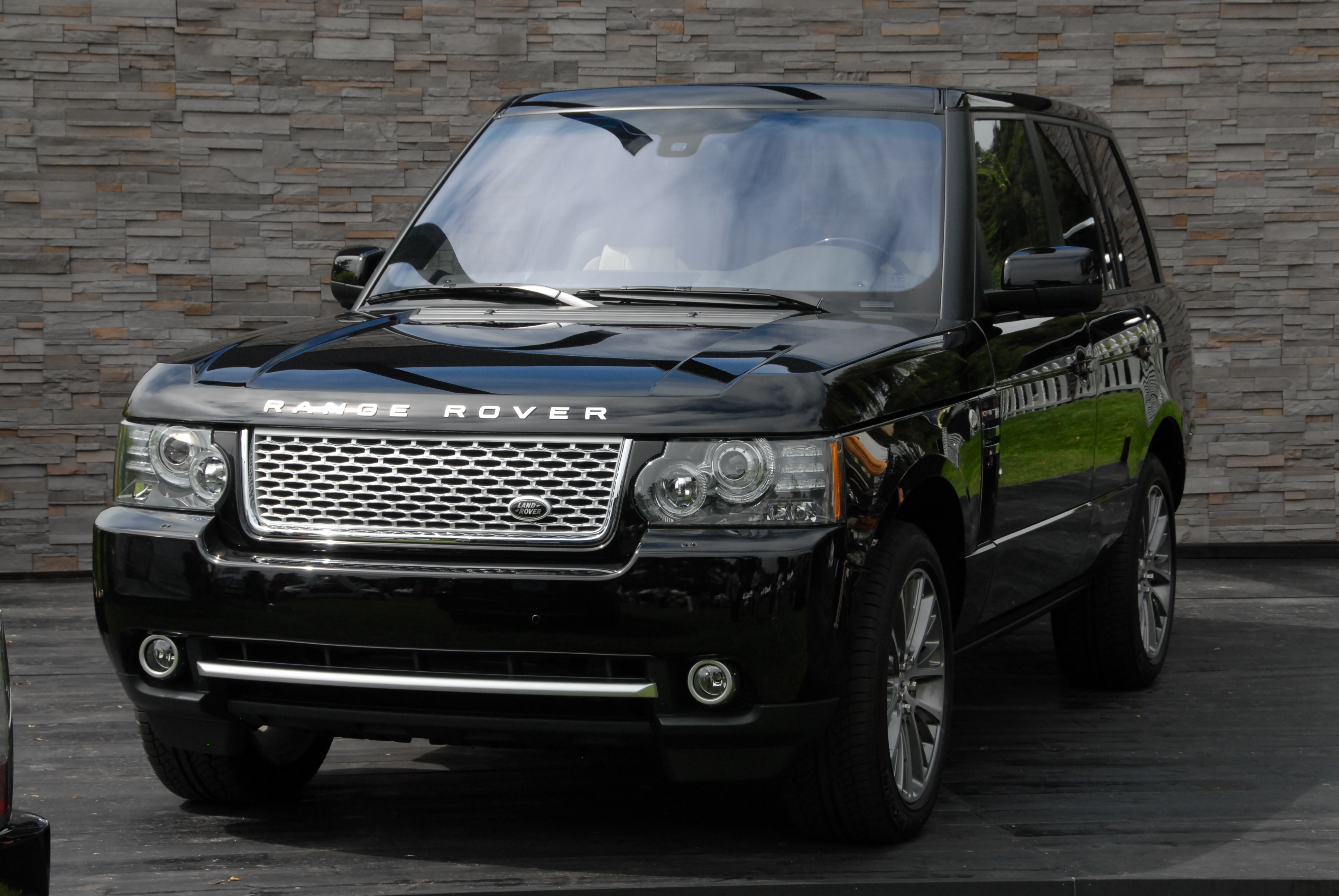 articles rover makes for informations landrover photos sale land bestcarmag com