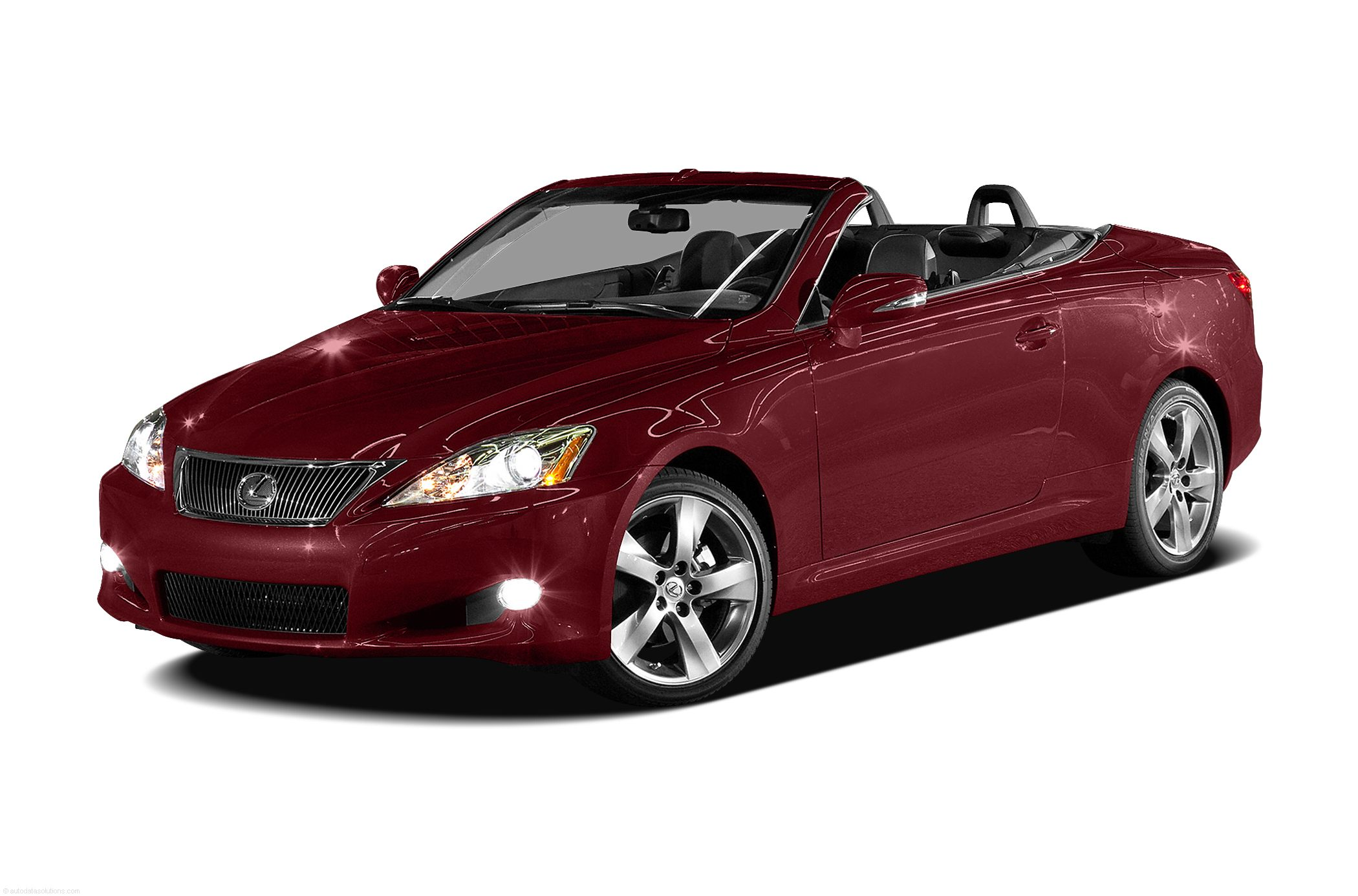 is convertible lexus angular automobile review news front luxury c