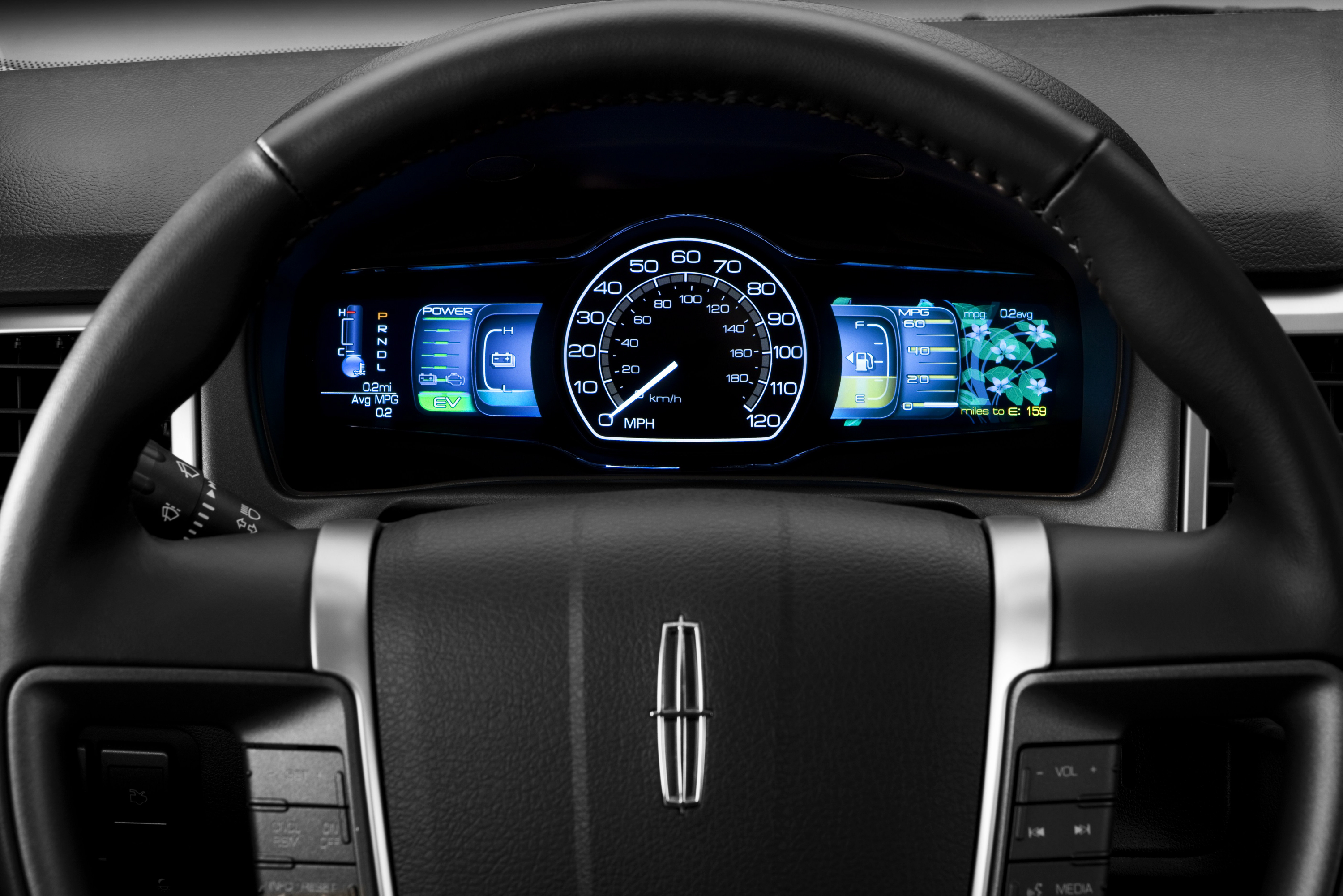 lincoln cars mkz top speed official mks