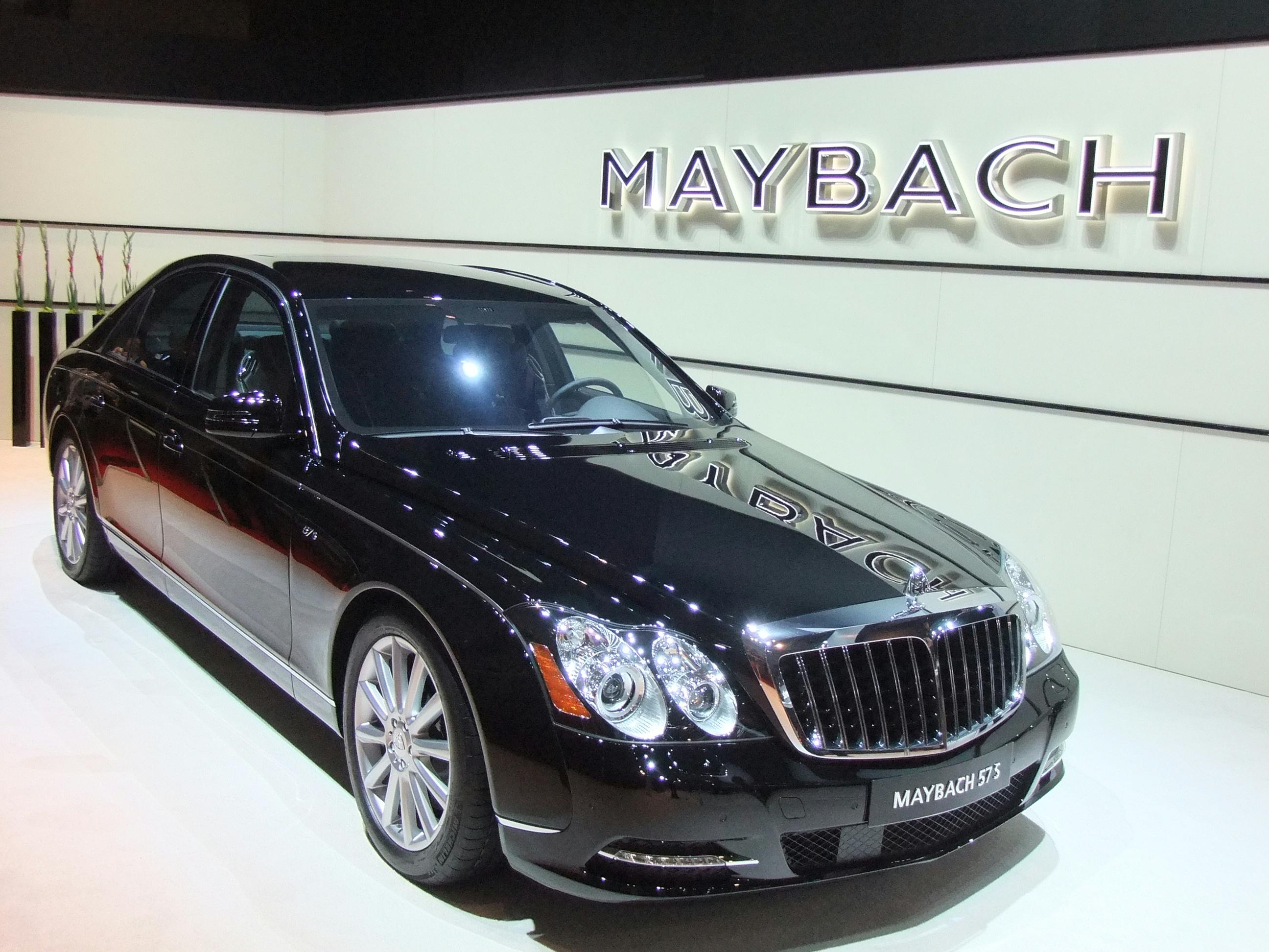 2011 maybach 57 13 maybach 57 13