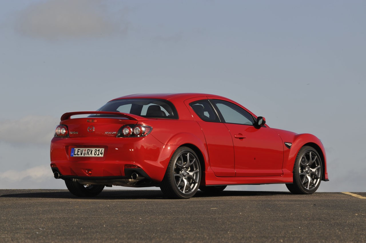 for euro announced rx news sport officially europe facelift mazda