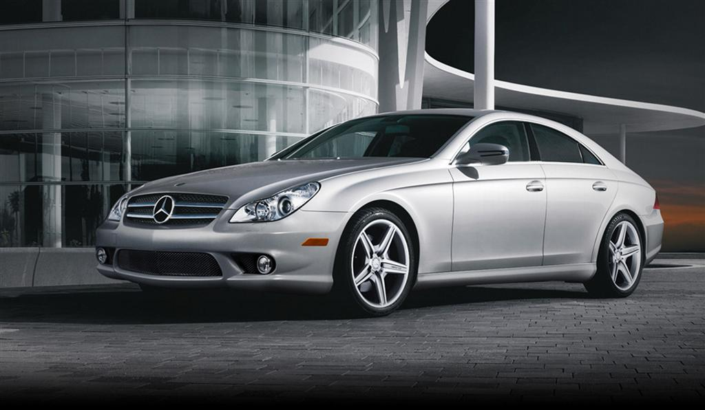 Related keywords suggestions for 2011 cls for 2011 mercedes benz cls 550
