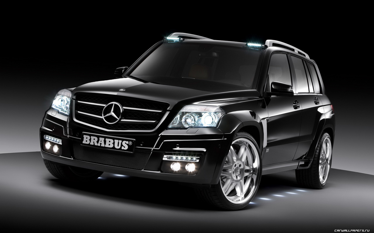 2011 mercedes benz glk class image 21. Black Bedroom Furniture Sets. Home Design Ideas