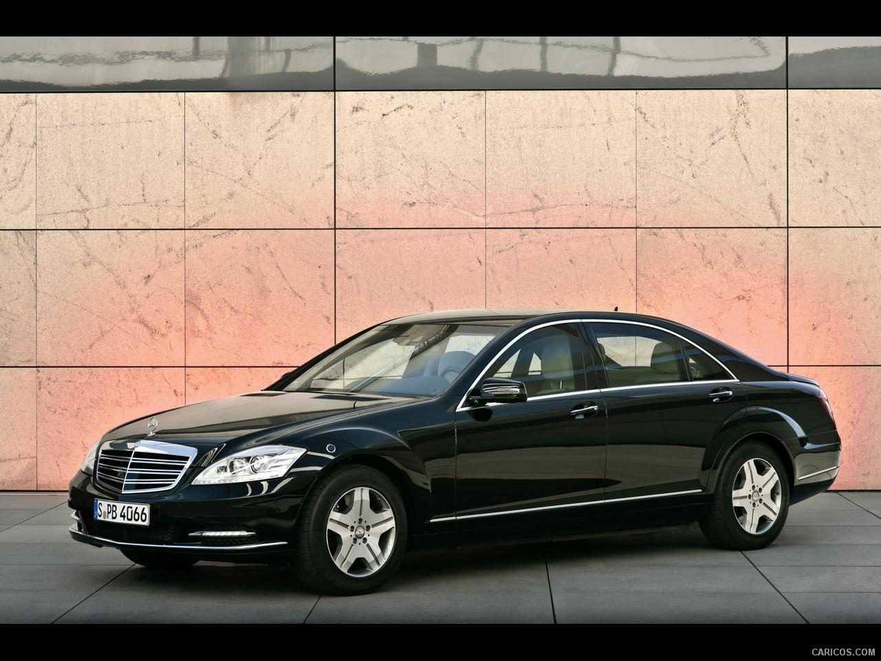 2011-mercedes-benz-s-class-11.jpg