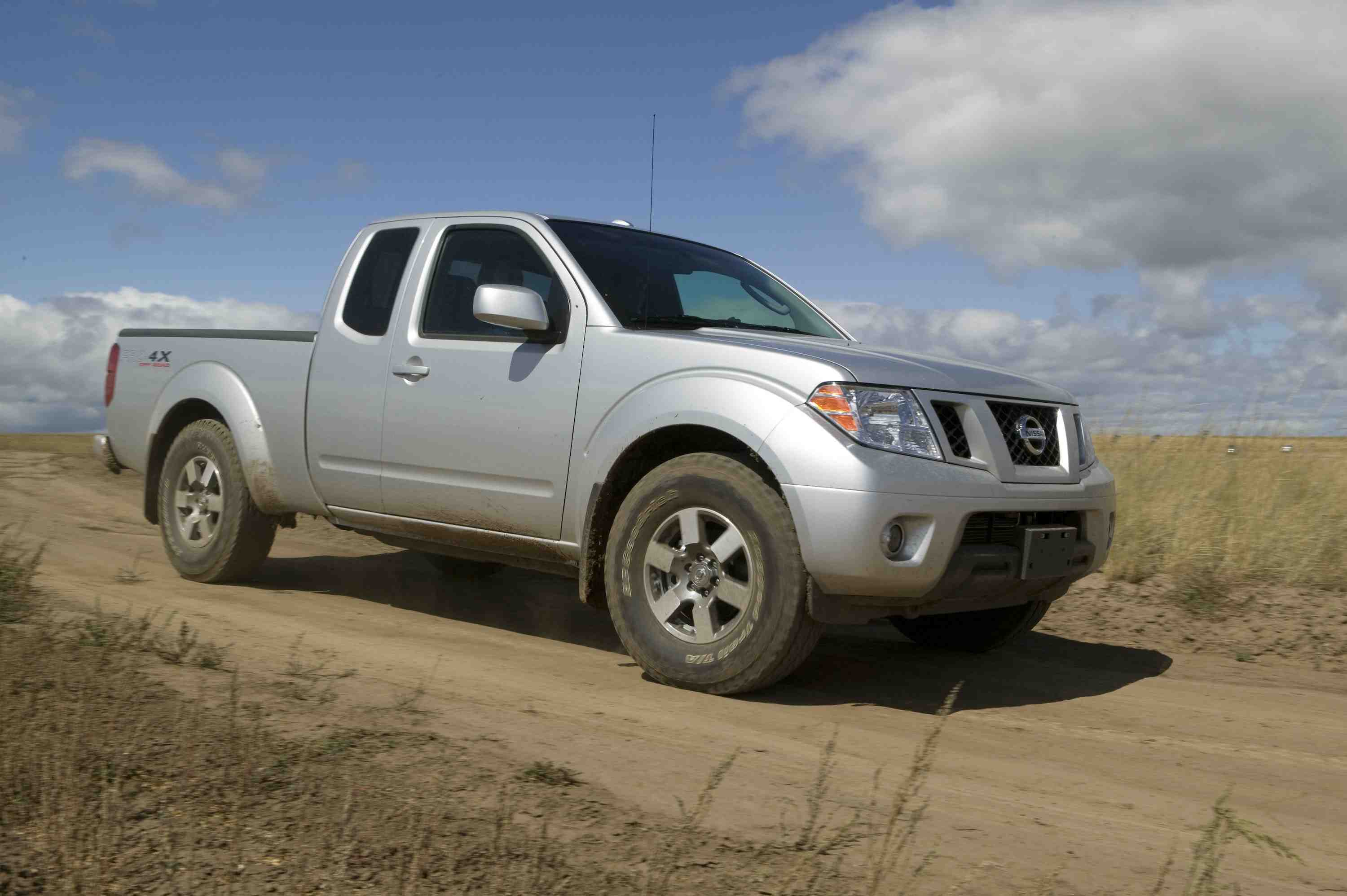 wa in of for auburn used vehicles nissan beautiful sale frontier cars car
