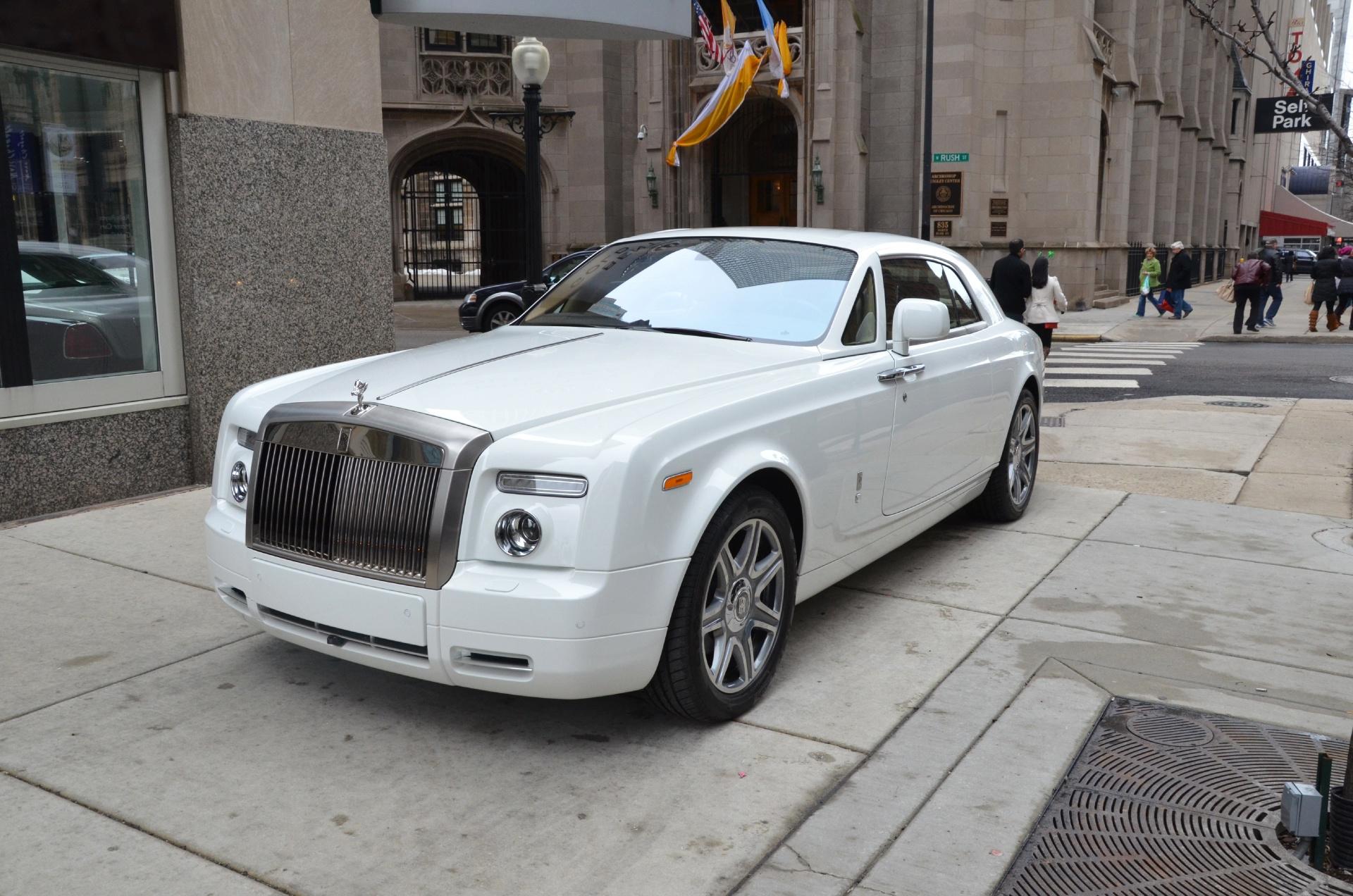 2011 rolls royce phantom coupe 15 rolls royce phantom coupe 15