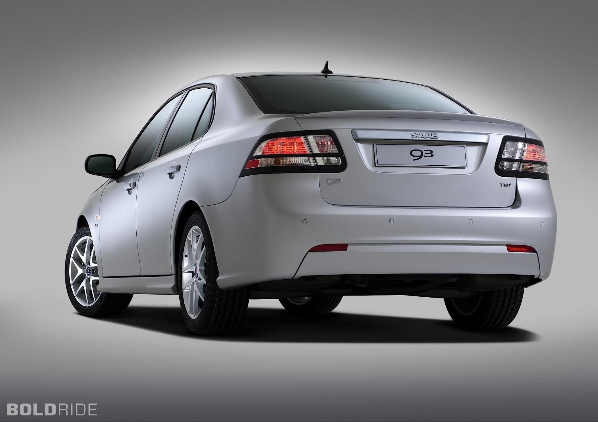 Saab   Car Cover