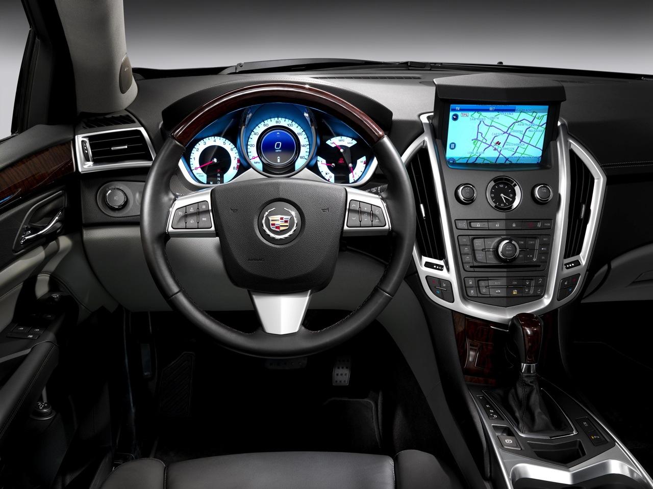 2011 Volvo Xc60 Image 15
