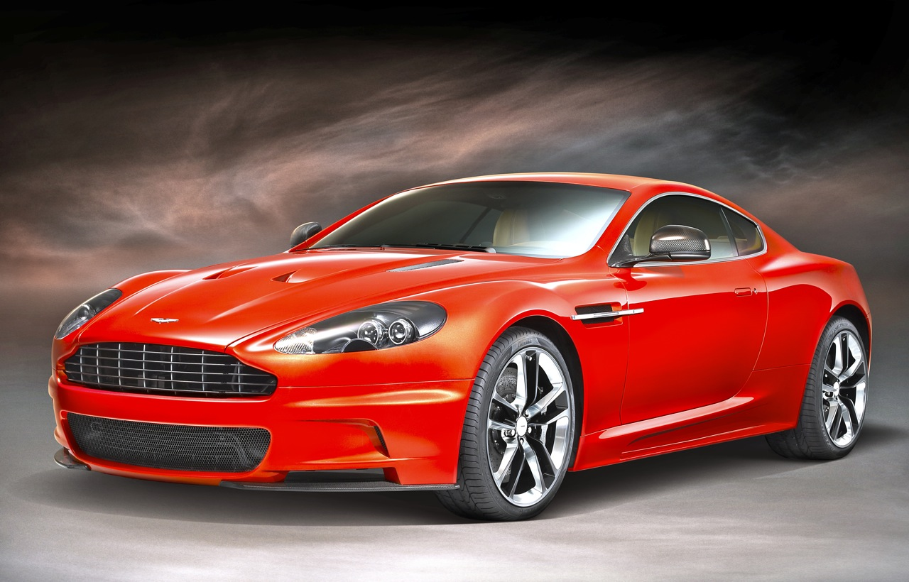 Aston Martin Dbs Pictures Posters News And Videos On Your Pursuit Hobbies Interests And