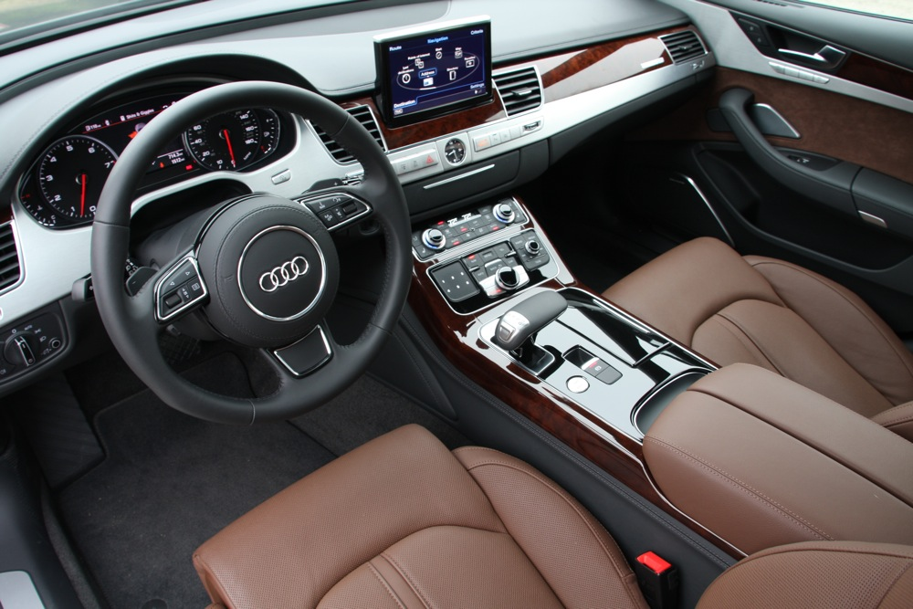 will for used pricing never secrets ten you audi about the know sale