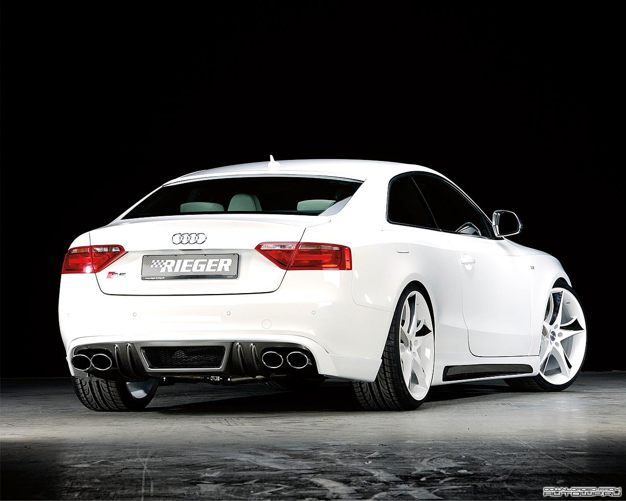 Audi s5 2012 Blue 2012 Audi s5 11 Audi s5 11
