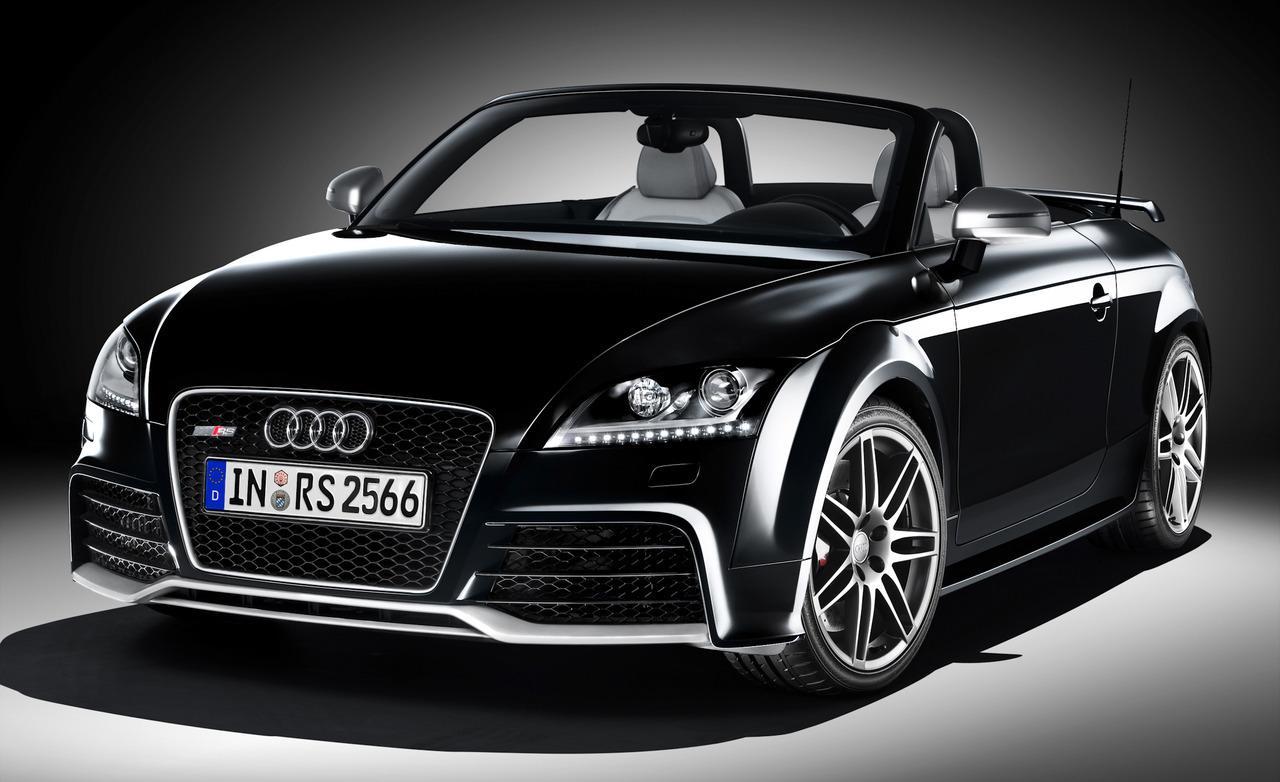 Audi A4 2016 Release | Audi | Pinterest | Audi a4  Audi Rs Black on 2014 audi tt black, 2016 chevrolet colorado black, 2016 audi tt colors, audi a6 black, 2016 ford rs black, 2016 audi q7, 2016 camaro rs black, 2016 lexus ls black,