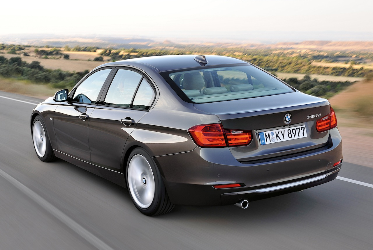 Car models com 2012 bmw 3 series - 2012 Bmw 3 Series 20 Bmw 3 Series 20