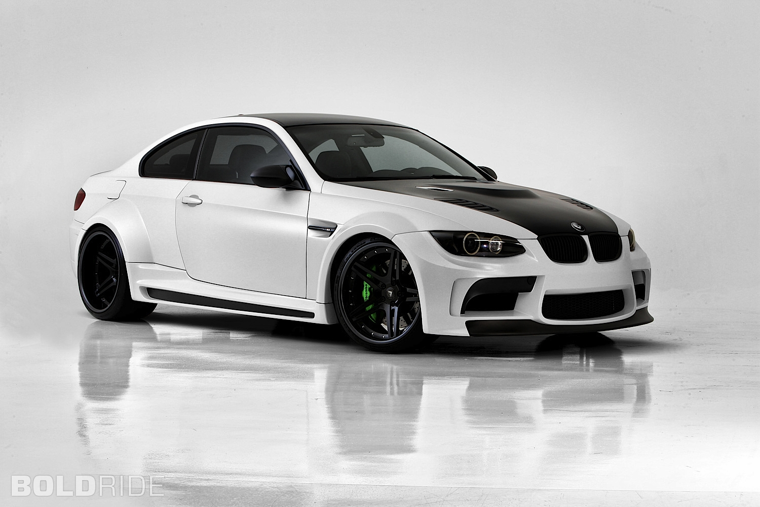 2012 bmw m3 new car review featured image large thumb0 2012 bmw