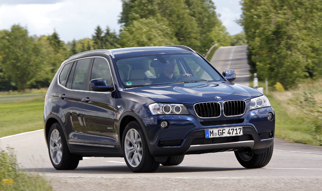 media sport m cars classifieds used estate sale bmw in business for diesel