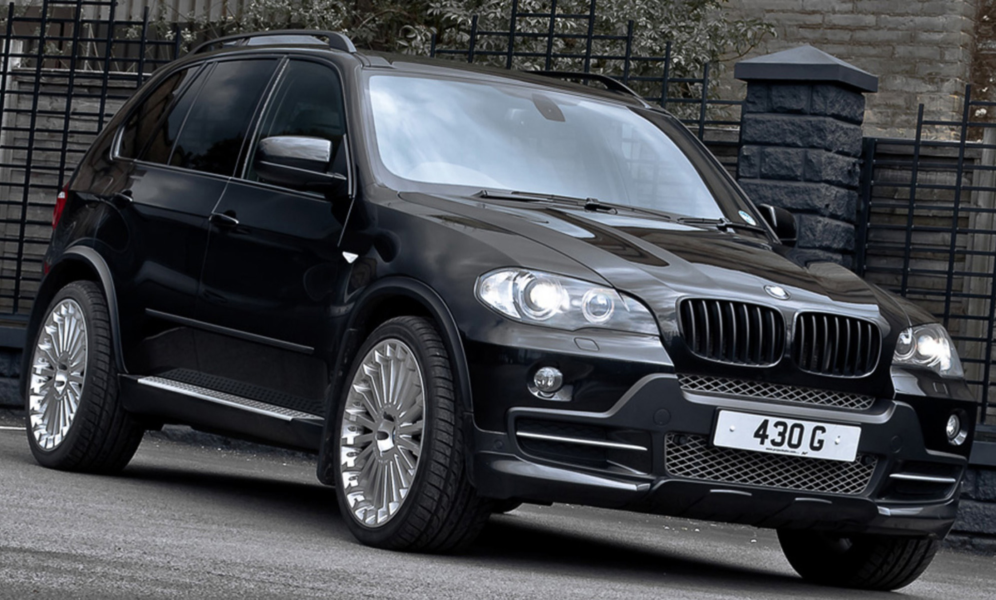 2012 bmw x5 image 13. Black Bedroom Furniture Sets. Home Design Ideas