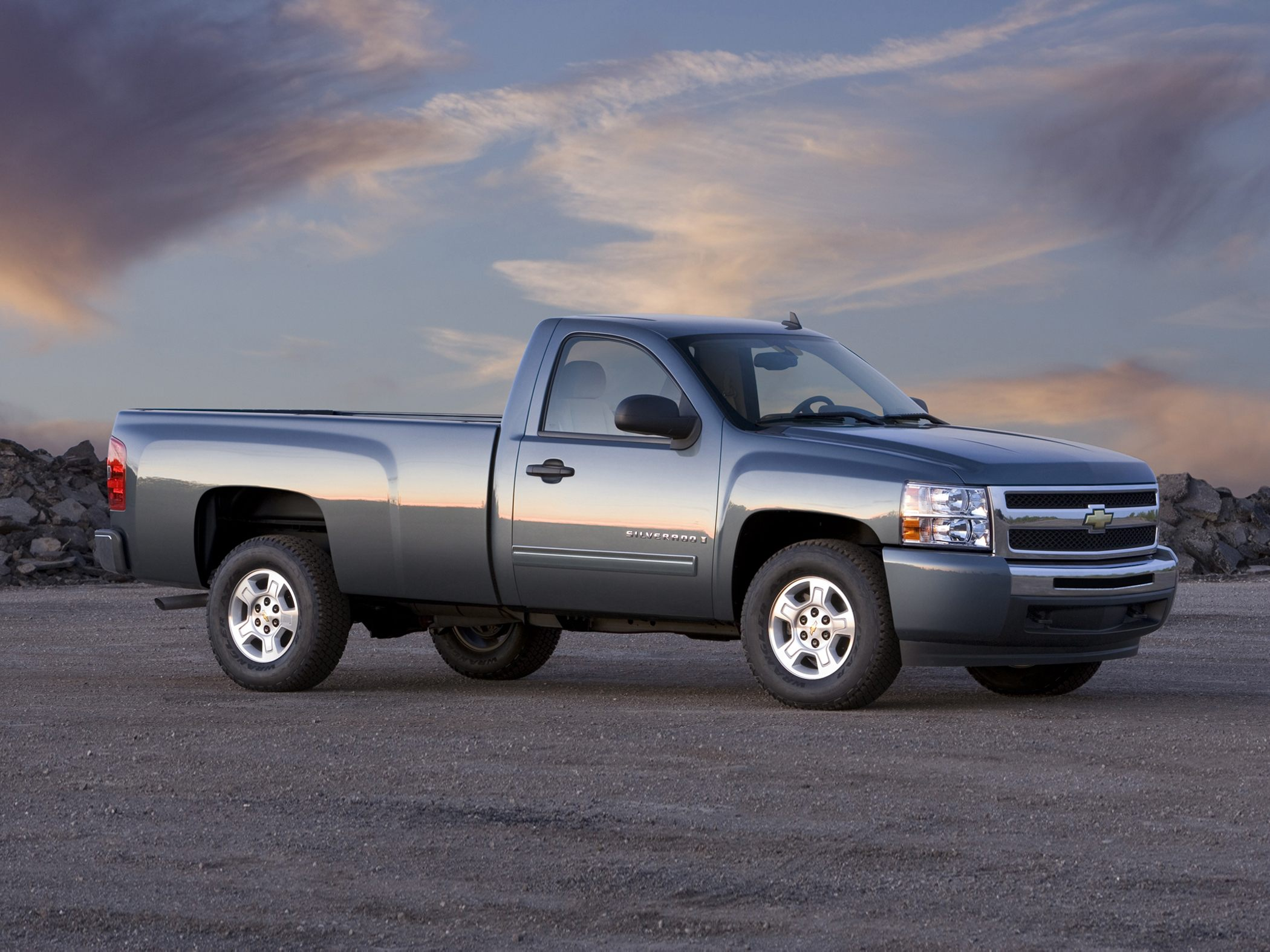 wadena silverado for vehicle in chevrolet sk photo all vehicles vehiclesearchresults sale