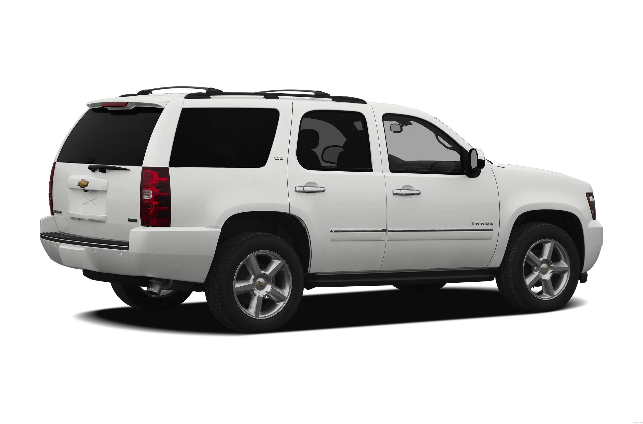 specs tahoe reviews autotrader options ca photos price chevrolet research trims