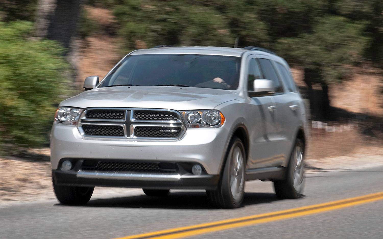 no durango jpg vehicles qatar dodge living white title