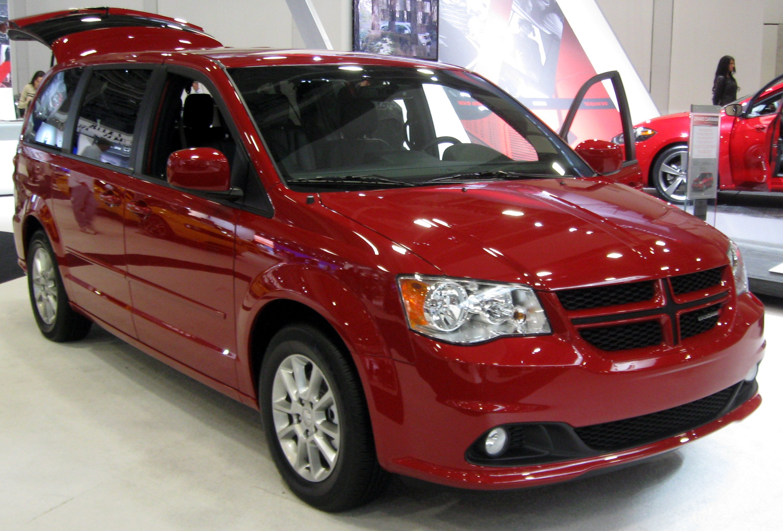 dodge 2012 dodge grand caravan 2012 dodge grand caravan image 15. Cars Review. Best American Auto & Cars Review