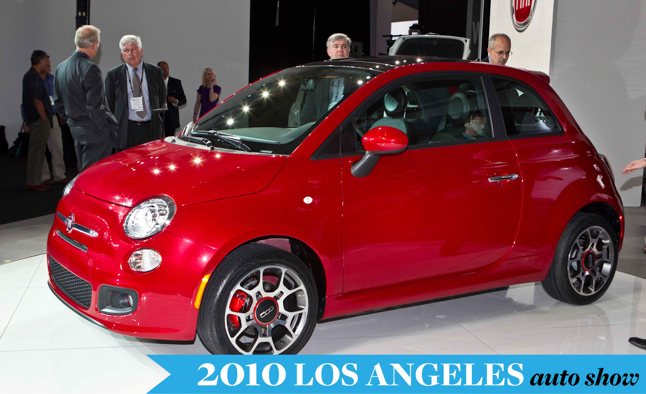 review high mileage ignition sport the fiat reliability o