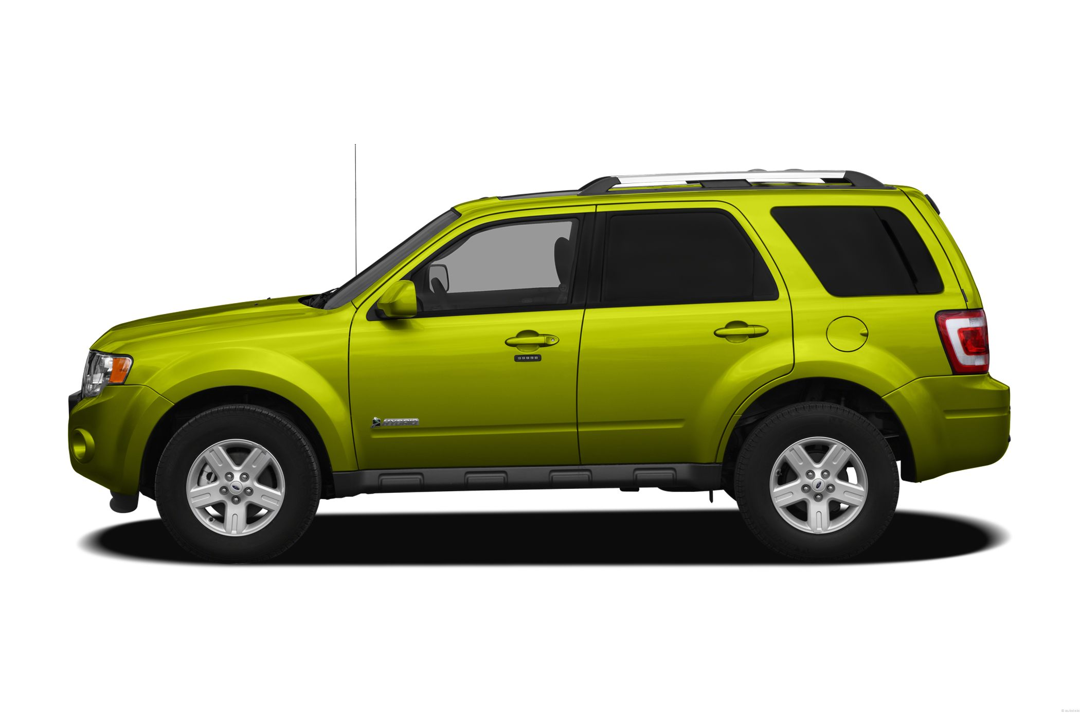 FORD ESCAPE Image - Ford escape invoice price