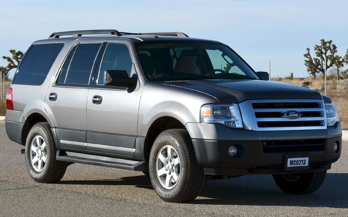 2012 ford expedition 18 ford expedition 18